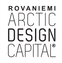 Arctic Design Capital